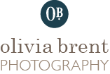 Olivia Brent Photography Seattle and Portland Food Photographer